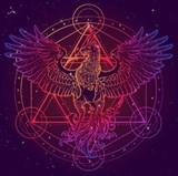 Теория и история магии