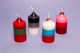 Диагностика базовый набор свечей для диагностики - фото 10053