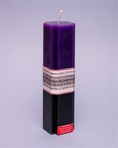 Правило и правильно свеча 2 и 3 действия - фото 10104