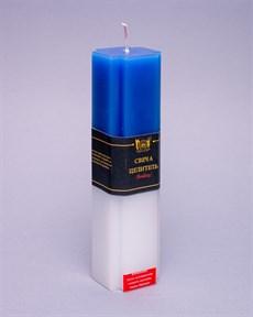Целитель свеча 2 и 3 действия - фото 10109
