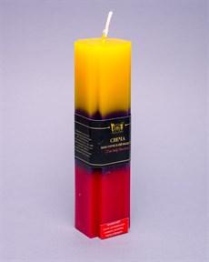 Мистический Рыцарь свеча 2 и 3 действия - фото 10113