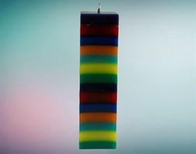 Познание Истины сакральные свечи Таро - фото 10184