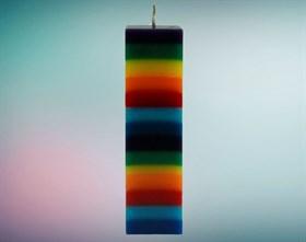 Реализм сакральные свечи Таро - фото 10185