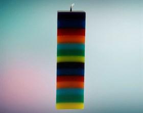 Творение сакральные свечи Таро - фото 10187