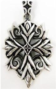 Фешион-талисман Истинная гармония - фото 10496