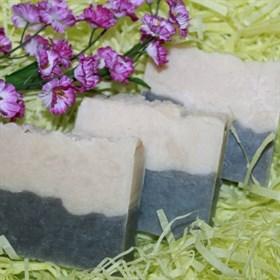 Обрядовое/ритуальное мыло ручной работы - фото 10661