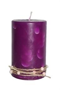 Пассифлора мистическая свеча - фото 4548
