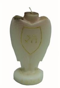 ГАБРИЕЛЬ свеча архангела - фото 4770
