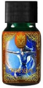 Оружие Ведьмы масло 5 мл - фото 5585