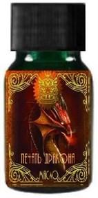 Печать Дракона масло 5 мл - фото 5586