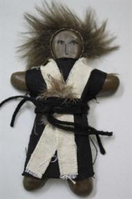 Кукла Wanga Месть - фото 5691