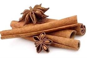 Корица (Cinnamon) кусочки - фото 5851