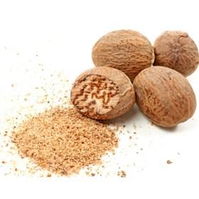 Мускатный орех (Nutmeg) - фото 5860