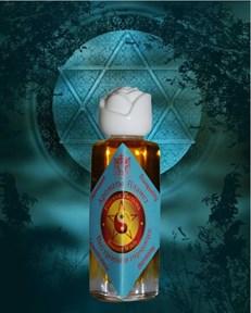 Внутренняя гармония духи 8 мл (№5) - фото 6435