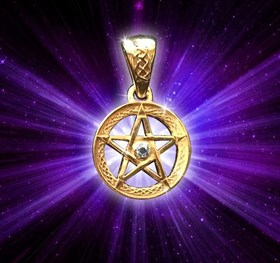 Звезда Могущества Бриллиант - фото 6580