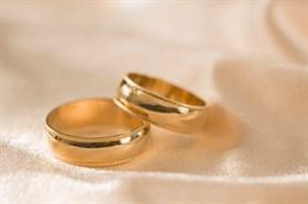 День свадьбы (обряд А) - фото 6837
