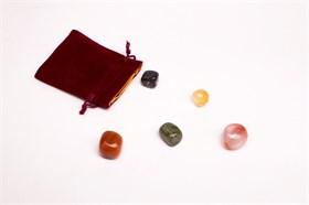 """Набор камней """"Получение"""" - фото 6916"""