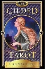 Позолоченное Таро (Gilded Tarot) - фото 7011