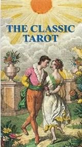 Таро Классическое (The Classic Tarot) - фото 7101
