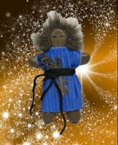 Кукла Wanga Азартные игры - фото 8656