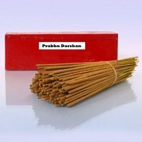 Prabhu Darshan / Шоколад Корица Афродезия Иланг Иланг (1 шт.) Ppure - фото 8968