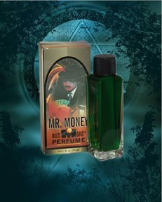 Mr. Money духи 30мл - фото 9369