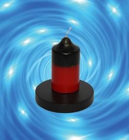 Порча свеча диагностика - фото 9432