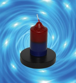 Присушка свеча диагностика - фото 9434