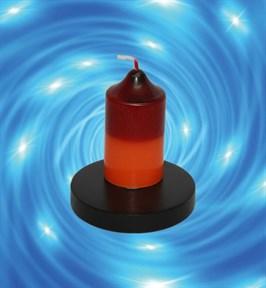 Эгильет свеча диагностика - фото 9437