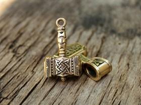 Молот Сварога - фото 9743