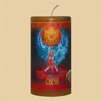 Властитель свеча Rw