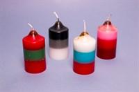 Диагностика базовый набор свечей для диагностики