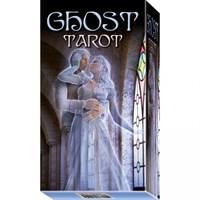 Таро Призраков (Ghost Tarot)