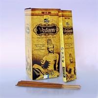 Ved Vedam - Очищение ауры благовония