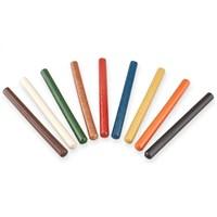 Сургуч (синтетический)  карандаш