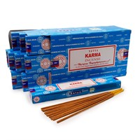 Karma (Карма)  благовония Satya