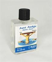 Масло Справедливый Судья (Just Judge)