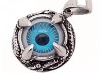 """""""Глаз дракона"""" талисман"""