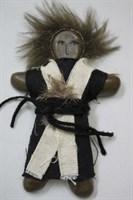 Кукла Wanga Месть