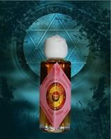 Роза любви духи 8 мл (№48)