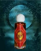Природная сила духи 8 мл (№1)