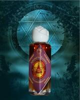 Осознанность духи 8 мл (№2)