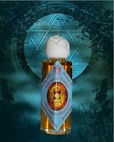 Признание достоинств духи 8 мл (№22)