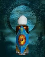 Исцеление духи 8 мл (№39)