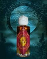 Природный потенциал духи 8 мл (№10)