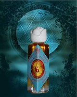 Внутренняя гармония духи 8 мл (№5)