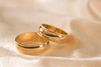 День свадьбы (обряд А)