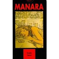 Манара: Эротическое таро (Manara: The Erotic Tarot)