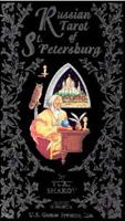 Русское Таро Санкт-Петербурга (Russian Tarot of St Petersburg)