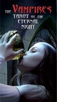 Таро Вечная Ночь Вампиров (Vampire Tarot of the Eternal Night)